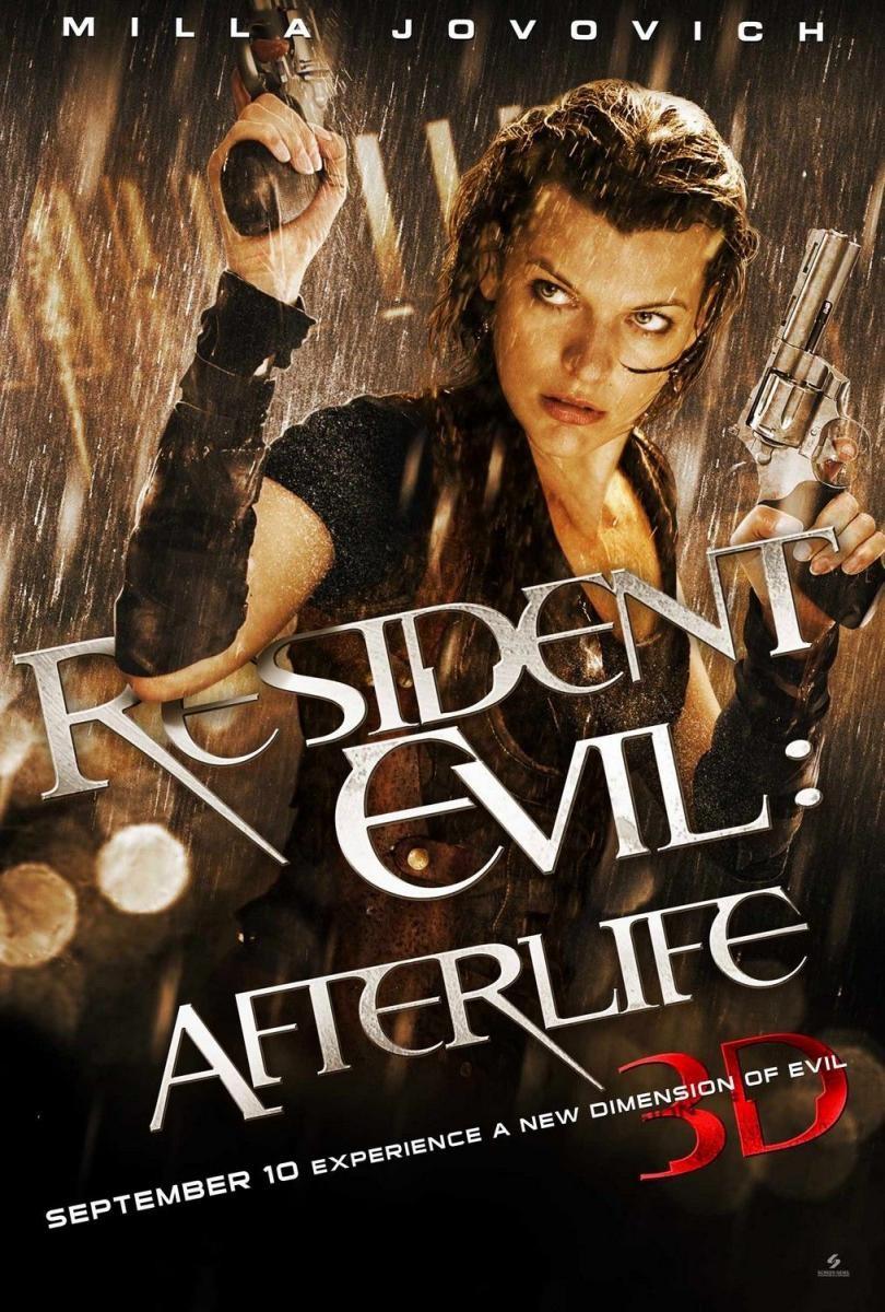 Resident Evil Resident_evil_4_ultratumba-pelicula_online